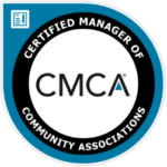Community Association Managers
